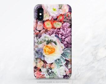 iPhone X Case iPhone 8 Case Tough iPhone 7 Case Floral iPhone 7 Plus iPhone 6s Case iPhone SE Case Galaxy S8 Case Galaxy S8 Plus Case V23