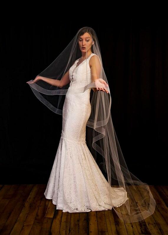 Vente de trou de serrure retour de mariage robe robe de for Robe de mariage en trou de serrure lazaro