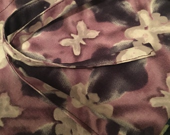 Produce Bag Tie