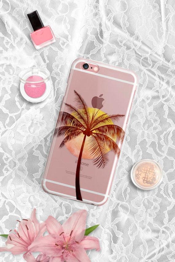 iPhone 7 Case Palm Tree iPhone 8 Case iPhone 8 Plus Case Samsung S8 Case iPhone 7 Plus Case iPhone 6 Case iPhone 6s Case iPhone X Case