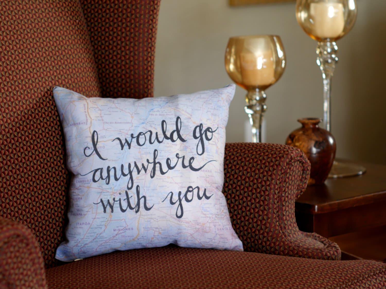 comfortable body ideas com pillows pillow custom throw designs husband incredible photographs aquasealpro modern of pics