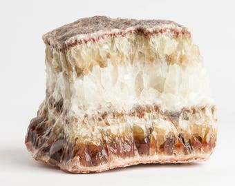 Calcite | Raw Calcite | Rainbow Calcite | Calcite Stone | Calcite Crystal | Healing Crystals and Stones | CALC05