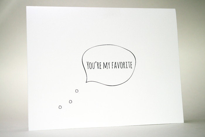 Funny mothers day card funny mothers birthday card birthday zoom bookmarktalkfo Choice Image