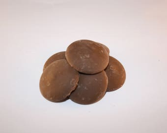Bag of Buttons - 75g