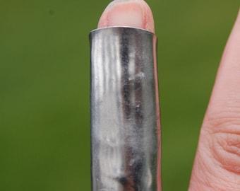 finger Armor