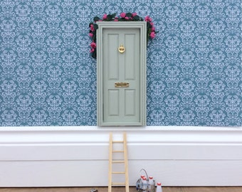 sc 1 st  Etsy & Tooth fairy door | Etsy
