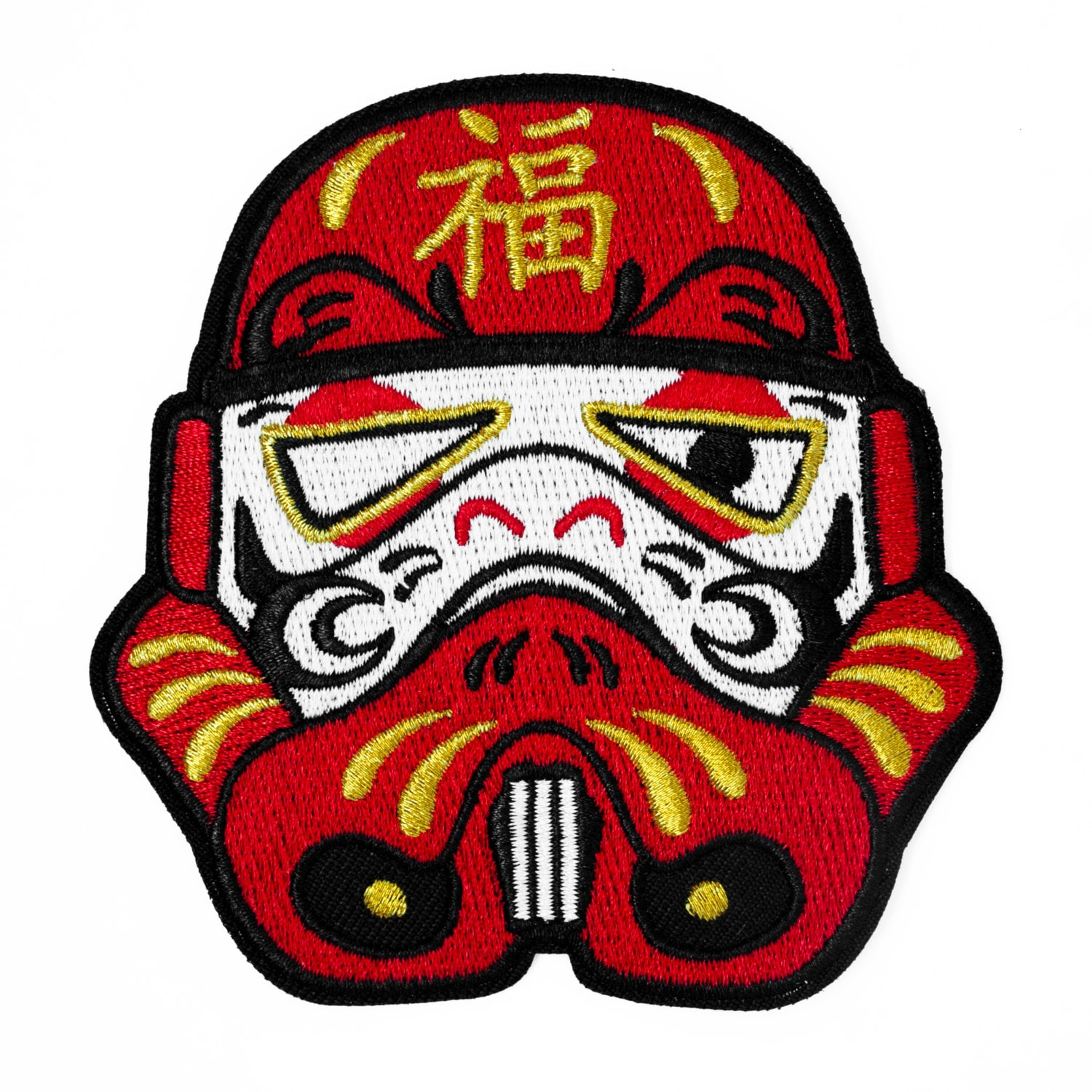 star wars patch morale patch daruma dharma daruma star 🔎zoom
