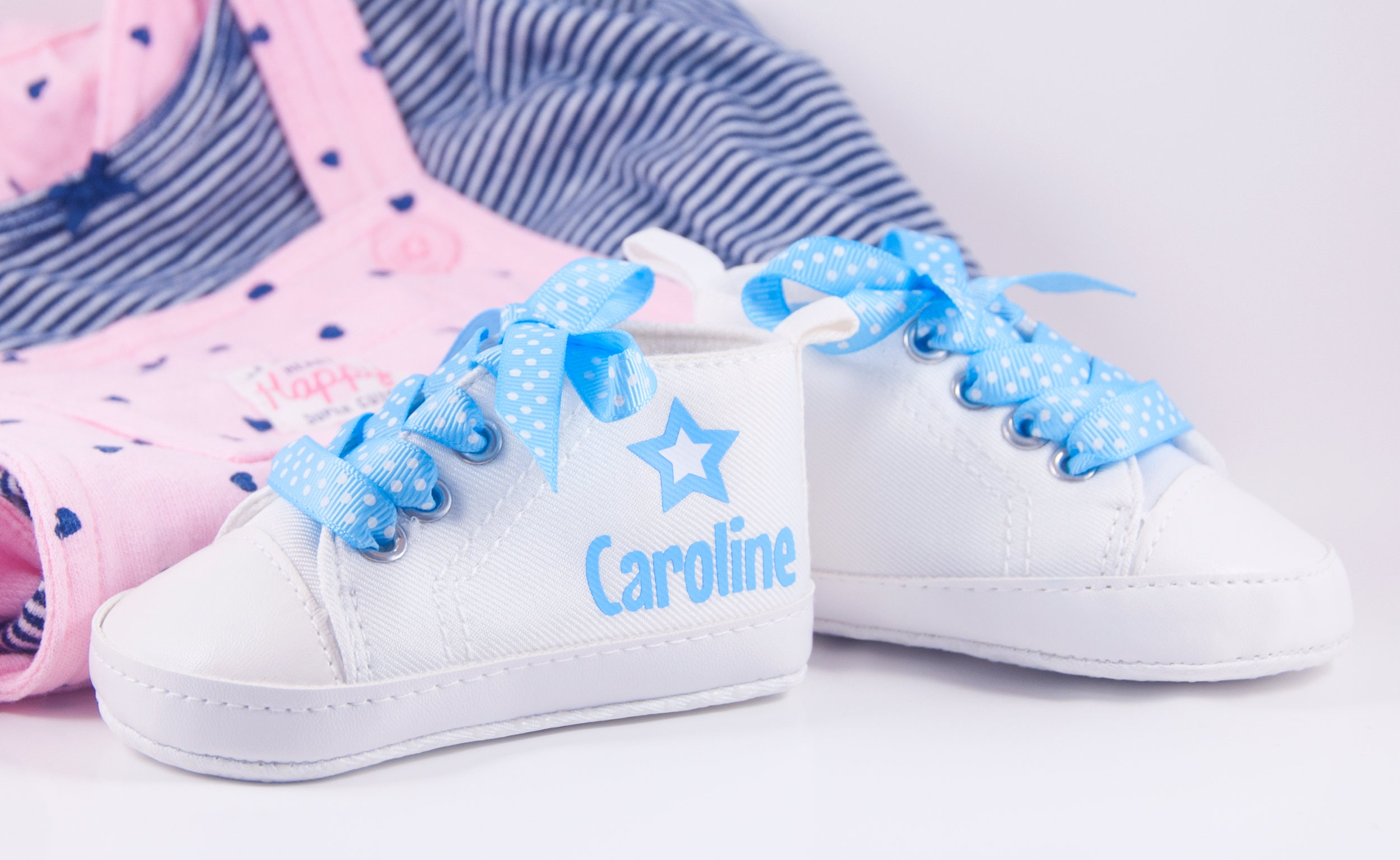 personalized baby shoes Baby Girl Shoes baby soft shoes