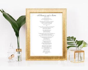 Luther vandross song lyrics r b 80s music poster luther vandross love song music poster rb 80s music lyrics stopboris Gallery