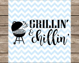 Grill svg, Grilling svg, Grill, Summer, Barbecue svg, barbecue, summer svg, bbq svg, bbq, Fathers Day, svg, svg file, dxf, Fathers Day svg