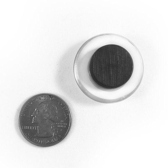 Georgien-Magnete Atlanta USA Gwinnett County Vereinigte