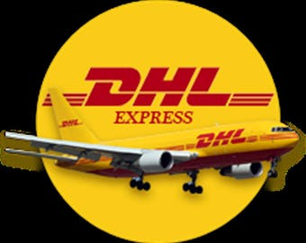 DHL Express Delivery,International Express Shipping Service (DHL)