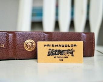 Art Gum Eraser - Prismacolor