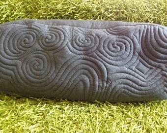 pillow menhir of Newgrange