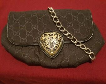 90's Gucci Baguette purse