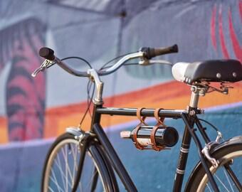 Bicycle Bottle Holder, Bike Wine Carrier, Wine holder, Bicycle wine, Bike wine holder, Bottle holder water bottle holder, Bike accessories