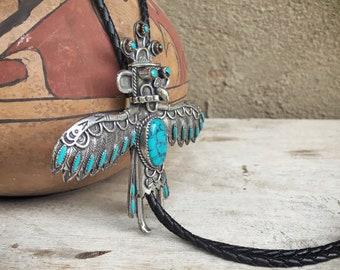 native belts • bolos