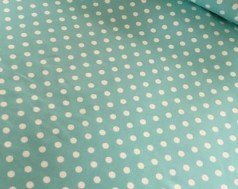 Dress Fabric,Double Brush Poly,By The Yard