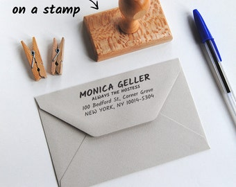 custom stamp with text, pretty packaging, shipping stamp, custom thank you stamp, stamp with names, packaging stamp, small business packagin
