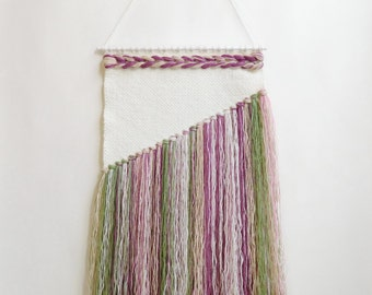 Nursery tapestry wall hanging, best selling art items, wall weaving tapestry , handwoven wall hanging, hanging wall decor, wall hanging