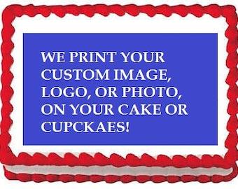 12 sheet 11x17 or 10 x 16 Custom