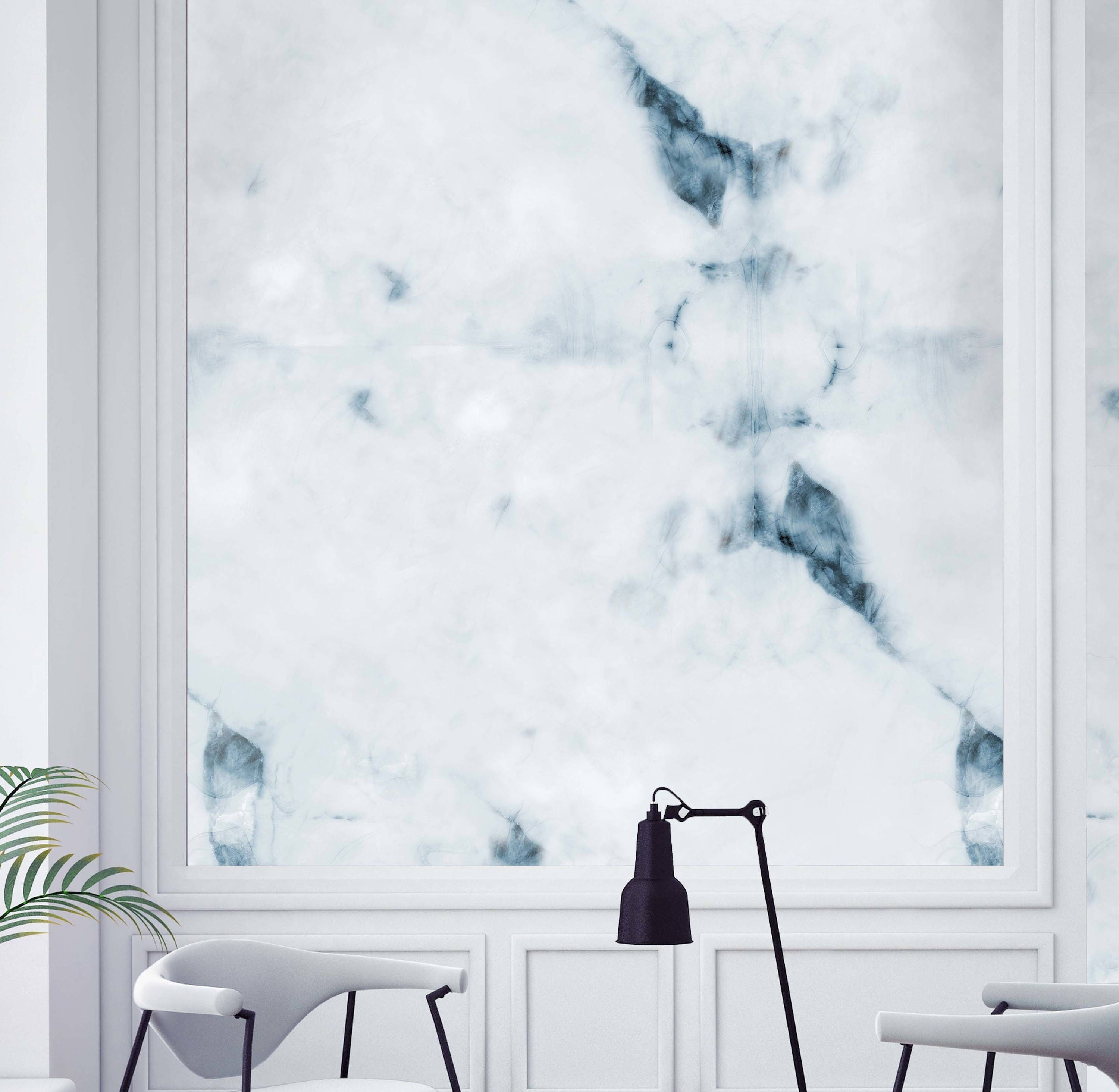Best Wallpaper Marble Blue - il_fullxfull  Pictures_211630.jpg?version\u003d0