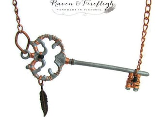Handcrafted jewelry curated by vancouver island team on etsy for Vancouver island jewelry designers