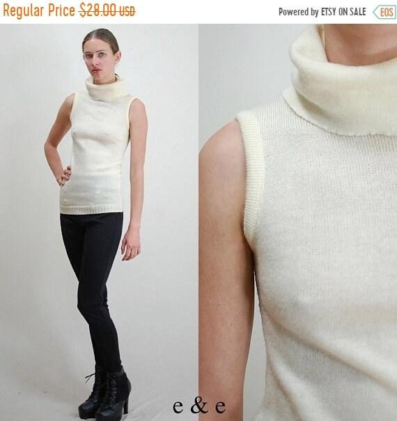 48750587230a3 SALE 33% OFF school time Vintage Sweater   Joseph Magnin
