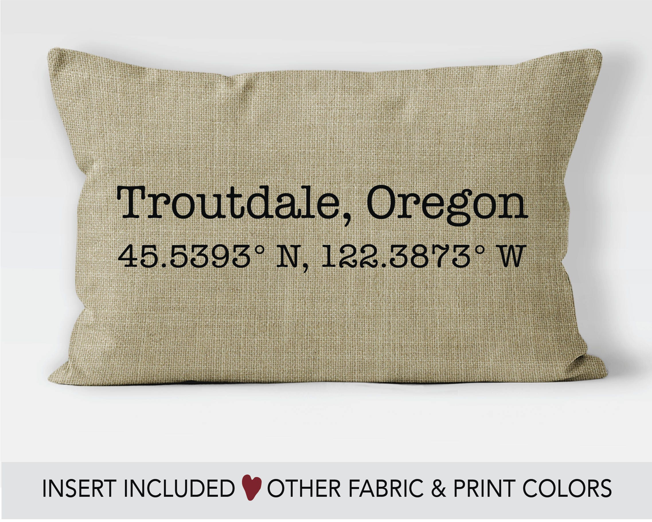 selling of beautiful embroidered lovely handmade store best michigan fresh design geography pillow