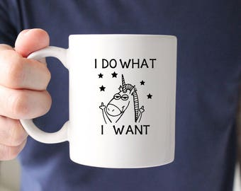 Unicorn mugs, funny unicorn mug, unicorn mug, cute unicorn mug, unicorn coffee mug, unique unicorn mug, coffee mug unicorn, magical unicorn