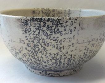 Kernel Panic Bowl