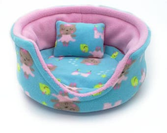 Made to order Cuddle Cups