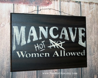 Hunters Man Cave Signs : Hunting sign deer my tree stand gifts for men