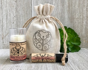 Lavender gift, Aromatherapy gift, spa gift, meditation gift, yoga gift, gift for mom, bath gift, birthday gift,  stress relief gift, calming