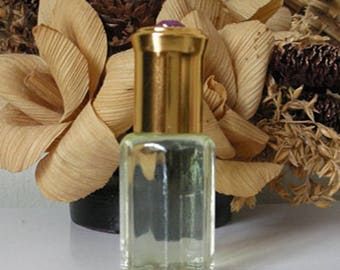 Aoud Musk, Arabina it, Attar, Perfumed, Fragrance oil 3, 6, 12 ML