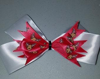 Rudolph Hairbow