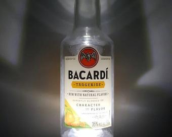 Bacardi LED dusk to dawn night light.
