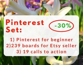 Pinterest Media help Pinterest help Pinterest tutorial Pinterest boards Pinterest pin Pinterest marketing Pinterest business Pinterest guide