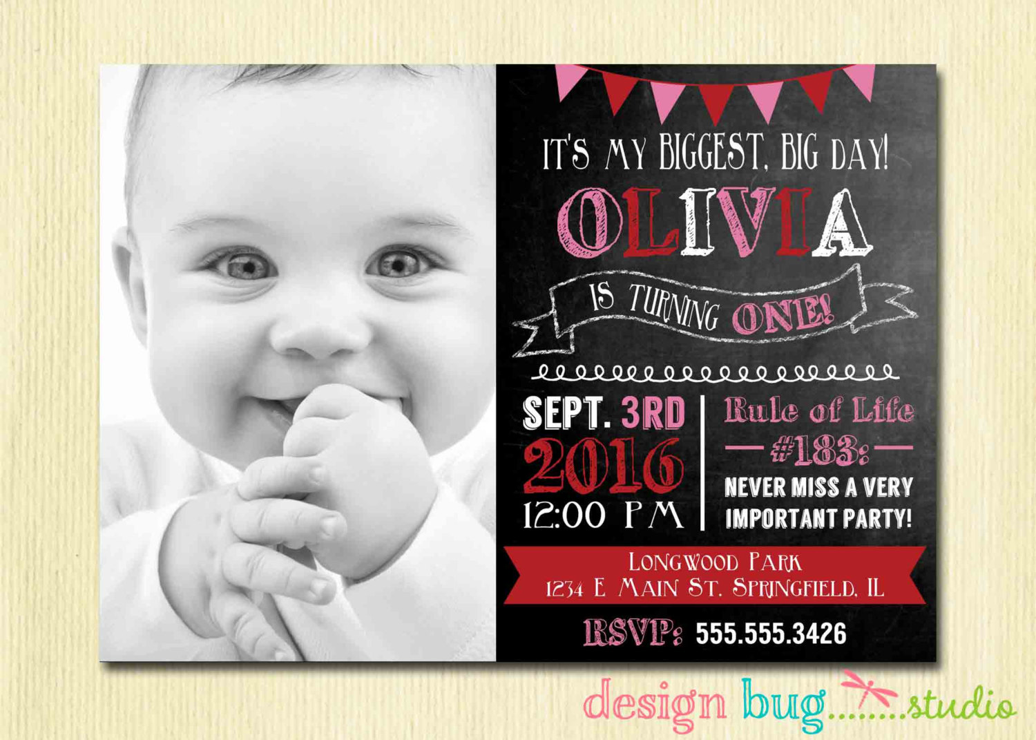 Magnificent first birthday invite messages sketch invitations beautiful 5 year old birthday invitation wording adornment stopboris Gallery