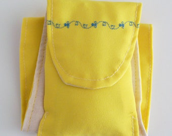 Heating baby special upset stomachs and infant colic