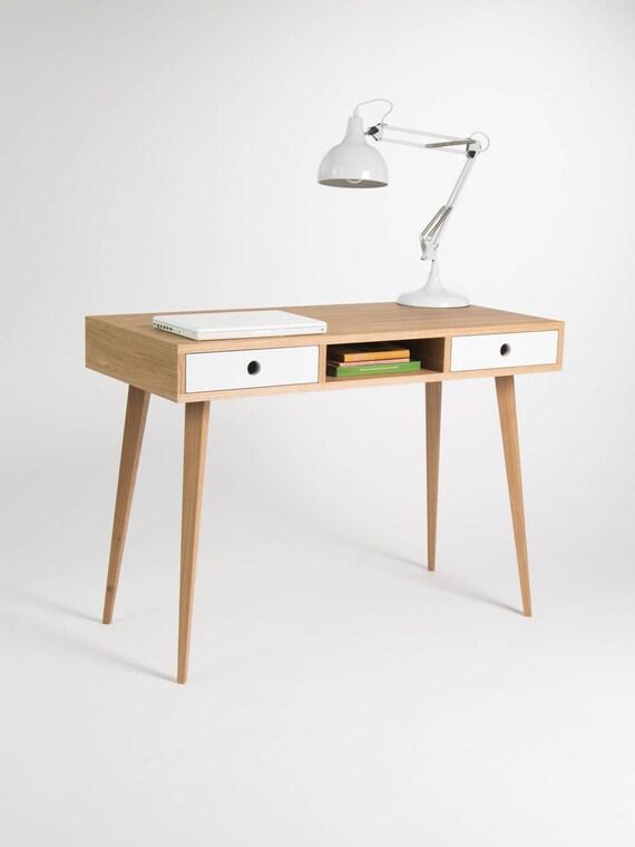 Schreibtisch Sekretär Modern schreibtisch für zu hause schminktisch sekretär mit weißen