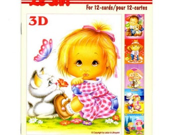34667 book images suh cutting girl or boy