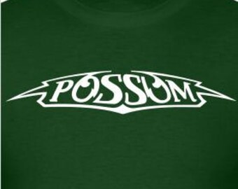 Phish Possum Boston Lot Shirt | Men's