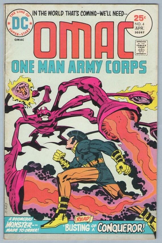 OMAC 4 Apr 1975 FI- (5.5)