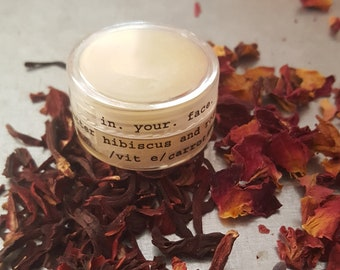 Nourishing Eye Balm