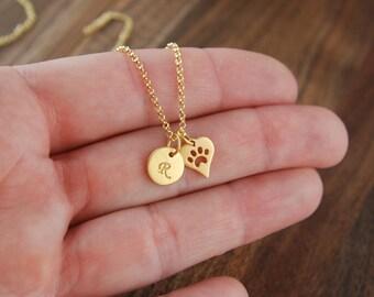 Dog jewelry Etsy
