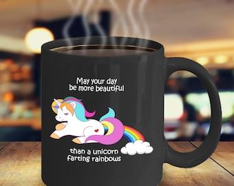 Unicorn Coffee Mug unique unicorn mug coffee mug unicorn cute unicorn mug funny unicorn mug unicorn mug unicorn mug funny unicorn mug coffee
