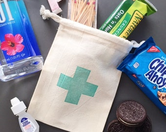 Hangover kit etsy solutioingenieria Choice Image