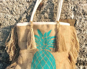 Hand Bags Female Summer