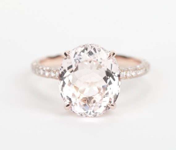 Best Place To Sell An Engagement Ring Uk
